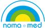 noma-med GmbH